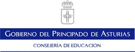 2019-09_EDUCACION_logo-plantilla-boletin_270x105